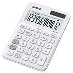 Casio MS-20UC blanco
