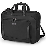 Dicota Top Traveller Business 13-14.1""