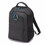 Dicota Backpack Spin 14-15.6""