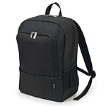 Dicota Backpack BASE 13-14.1""