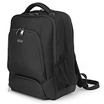 Dicota Multi Backpack PRO 13-15.6""