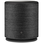 Bang & Olufsen Beoplay M5 Negro