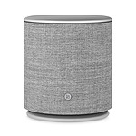 Bang & Olufsen Beoplay M5 Naturel