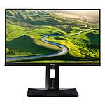 """Acer 24"""" LED - CB241HYbmdr"""