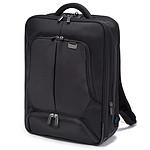 "Dicota Backpack PRO 12-14.1"""