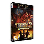 Trine 2: Complete Collection (PC)