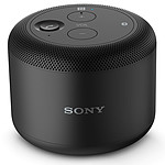 Sony BSP10 Noir