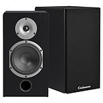 Cabasse Antigua MT32 Black Satin