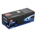 Toner compatible Dell 1250B