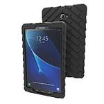 "Gumdrop DropTech Case pour Samsung Galaxy Tab A 10.1"""