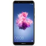 Huawei P Smart Noir