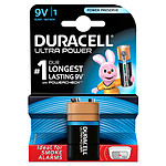 Duracell Ultra Power 9V (par 1)