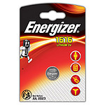 Energizer CR1616 Lithium 3V