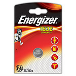 Energizer CR1632 Litio 3V