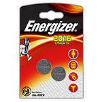 Energizer CR2016 Litio 3V