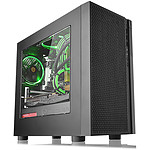 Moyen Tour Thermaltake