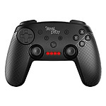 Steelplay Wireless Controller