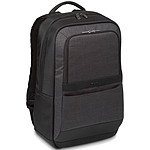 "Targus CitySmart Backpack Essential (15.6"")"