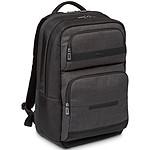 Targus CitySmart Backpack Advanced (15.6\