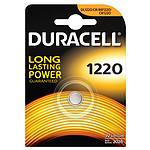 Duracell 1220 Lithium 3V