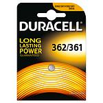 Duracell 362/361 1.5V