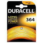 Duracell 364 1.5V
