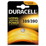 Duracell 389/390 1.5V