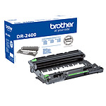 Brother DR-2400 (Noir)
