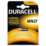 Duracell MN27 12V