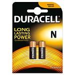 Duracell N 1.5V (par 2)