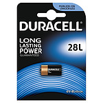Duracell 28L Lithium 6V