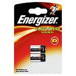 Energizer 4LR44/A544 (par 2)