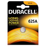 Duracell 625A Lithium 3V