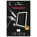 "Akashi Verre Trempé Premium Galaxy Tab A 2016 7"""