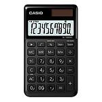 Casio SL-1000SC Negro
