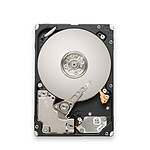 "Lenovo Entreprise ThinkSystem HDD 1 To 2.5"" SAS 3.0 (00NA491)"
