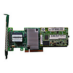 Lenovo ThinkServer RAID 720i Adapter