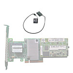 Lenovo ThinkServer RAID 720i 1GB Modular DRAM Upgrade