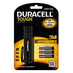 Duracell Tough CMP-10C