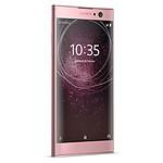 Sony Xperia XA2 Dual SIM 32 Go Rose