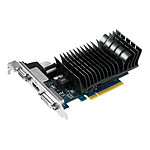 ASUS GT730-SL-2G-BRK-V2 - GeForce GT 730 2 Go