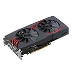 ASUS GeForce GTX 1060 EX-GTX1060-O6G