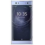 Sony Xperia XA2 Ultra Dual SIM 32 Go Azul