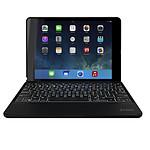 Zagg Folio Noir iPad Air 2