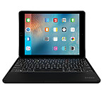 "Zagg Folio Noir iPad Pro 9.7"""