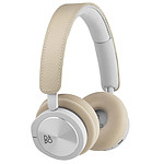 Bang & Olufsen Beoplay H8i Naturel