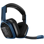 Astro A20 Wireless Call of Duty Navy (PC/Mac/PS4)
