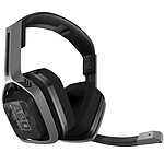 Astro A20 Wireless Call of Duty Argent (PC/Mac/Xbox One)