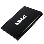LDLC SSD F7 PLUS 3D NAND 120 GB