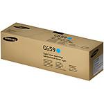 Samsung CLT-C659S
